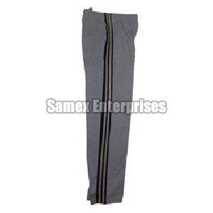 Mens Track Pants 03
