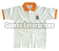 Multi Colored Polo T-Shirt 07