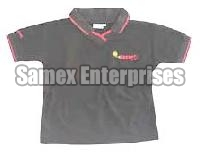 Multi Colored Polo T-Shirt 09