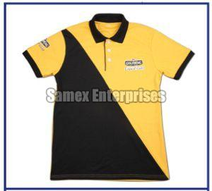 Multi Colored Polo T-Shirts 26