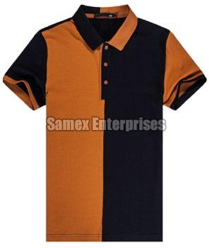 Multi Colored Polo T-Shirts 27