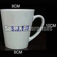 Promotional Coffee Mug 03