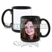 Promotional Coffee Mugs 05