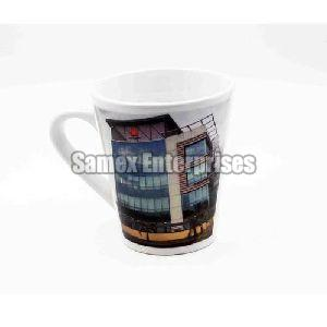Promotional Coffee Mugs 08