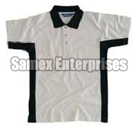 Sidepattern T-Shirt