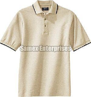 Tipping T-Shirt 03