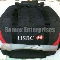 Travelling Handbags