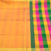 Dupion Silk Saree 07