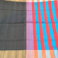 Dupion Silk Saree 08