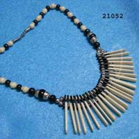 Fashion Necklace (21052)