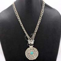 Fashion Necklace (21082)