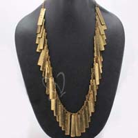 Fashion Necklace (21484)