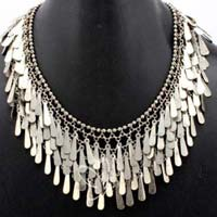 Fashion Necklace (21747)