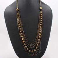 Fashion Necklace (22462)