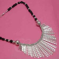Fashion Necklace (22608)