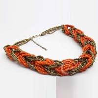 Fashion Necklace (22686)