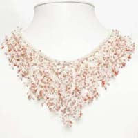 Fashion Necklace (22898)