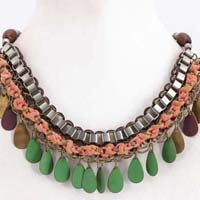 Fashion Necklace (23464)