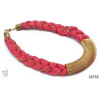 Fashion Necklace (23732)