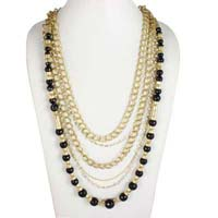 Fashion Necklace (23771)