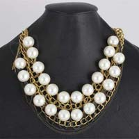 Fashion Necklace (23780)