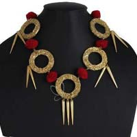 Fashion Necklace (23786)