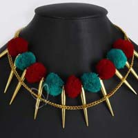 Fashion Necklace (23787)