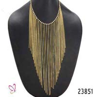 Fashion Necklace (23851)