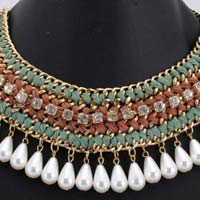 Fashion Necklace (23853)