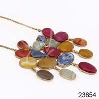 Fashion Necklace (23854)
