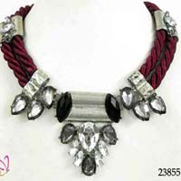 Fashion Necklace (23855)