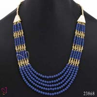 Fashion Necklace (23868)