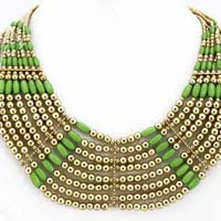 Fashion Necklace (23869)