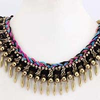 Fashion Necklace (23875)