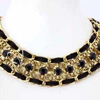 Fashion Necklace (23885)