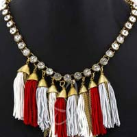 Fashion Necklace (23894)