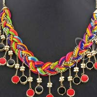 Fashion Necklace (23899)