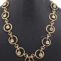 Fashion Necklace (23903)
