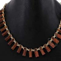 Fashion Necklace (23904)