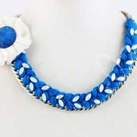 Fashion Necklace (23913)