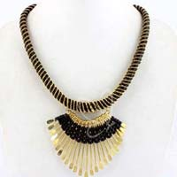 Fashion Necklace (23919)