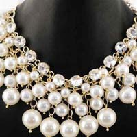 Fashion Necklace (23932)
