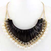 Fashion Necklace (23939)