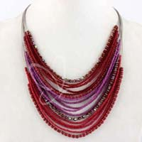 Fashion Necklace (83029)