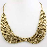 Fashion Necklace (83030)