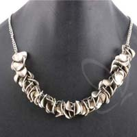 Fashion Necklace (83069)