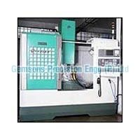 CNC Turning Center, CNC Turning services, India Manufacturer Exporter