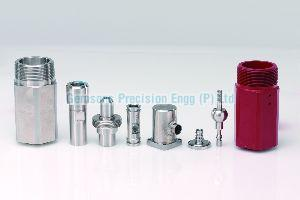 Oil and Gas Parts