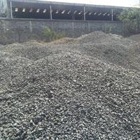 Manganese Dioxide (MnO2)