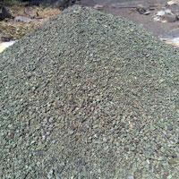 Manganous Oxide (MnO)